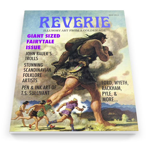 reverie cover wyeth.jpg