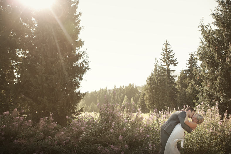 Le Beuf Studios. Local and destination Wedding Day and Engagement photography based in Vancouver British Columbia Canada, Alberta, and Hong Kong.
