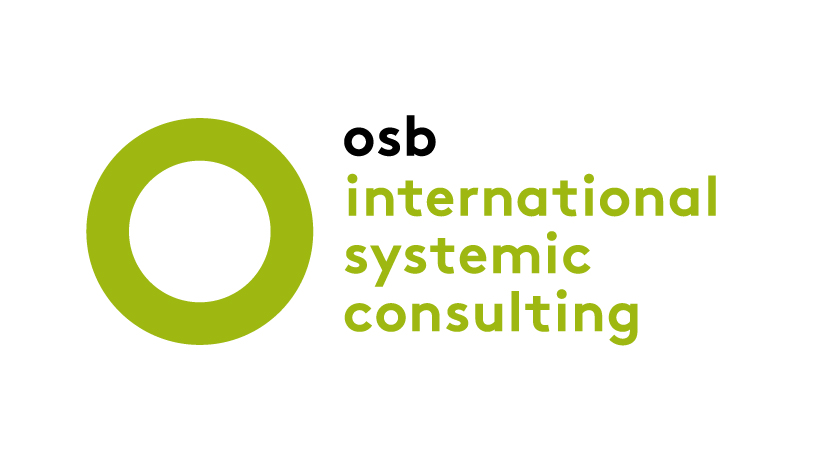 powered by osb international