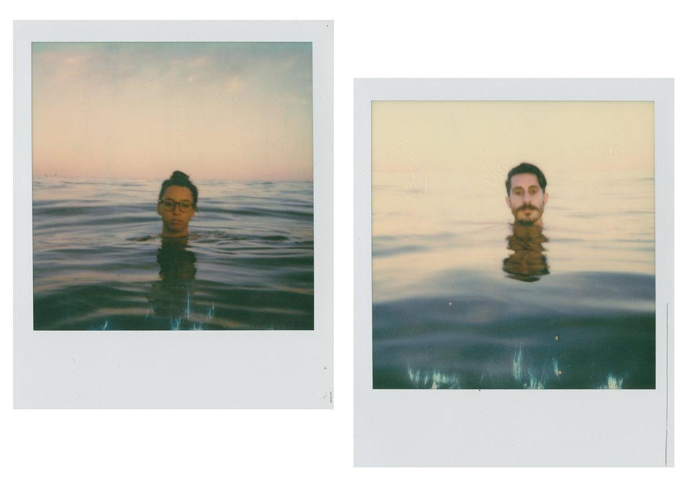 Ram_El_Water.jpg