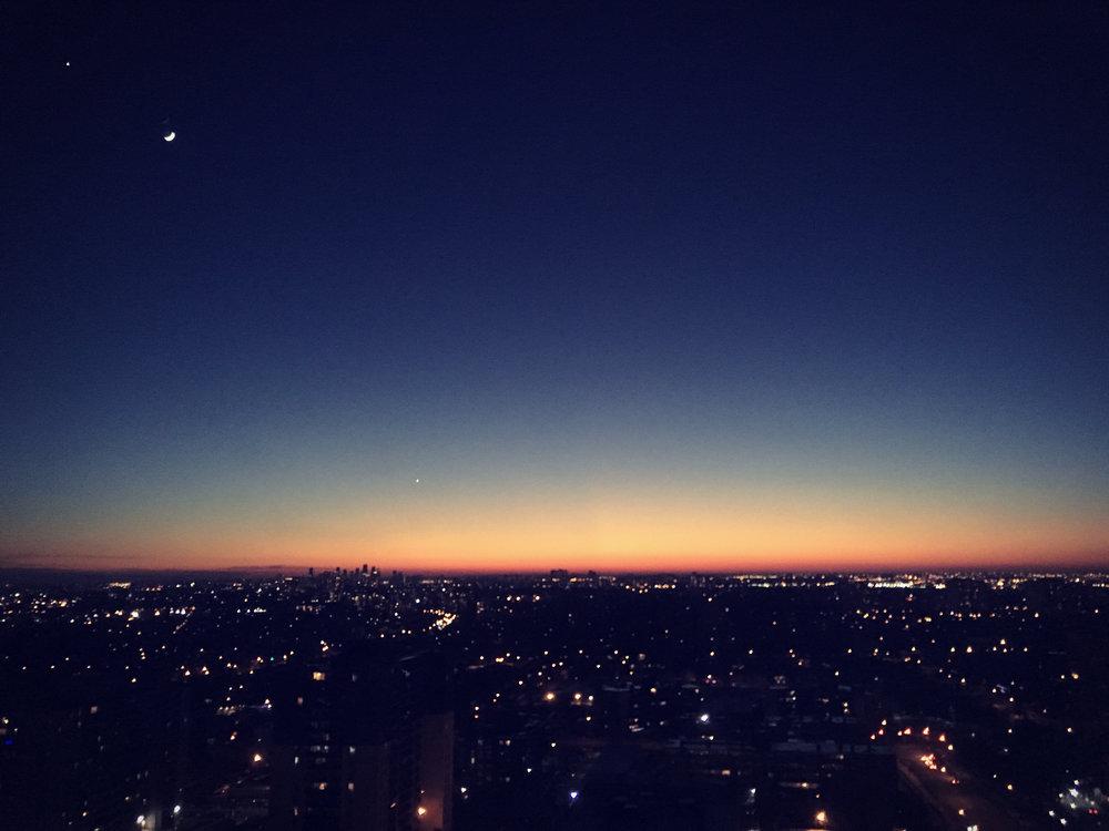 Night sky.jpg