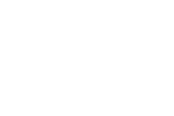 Wave Riot Music