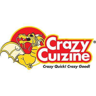Crazy Cuizine