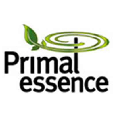Primal Essence
