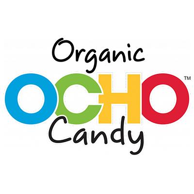 OchoCandy.jpg