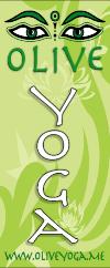 Olive yoga3.png