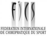FICS_logo2.jpg