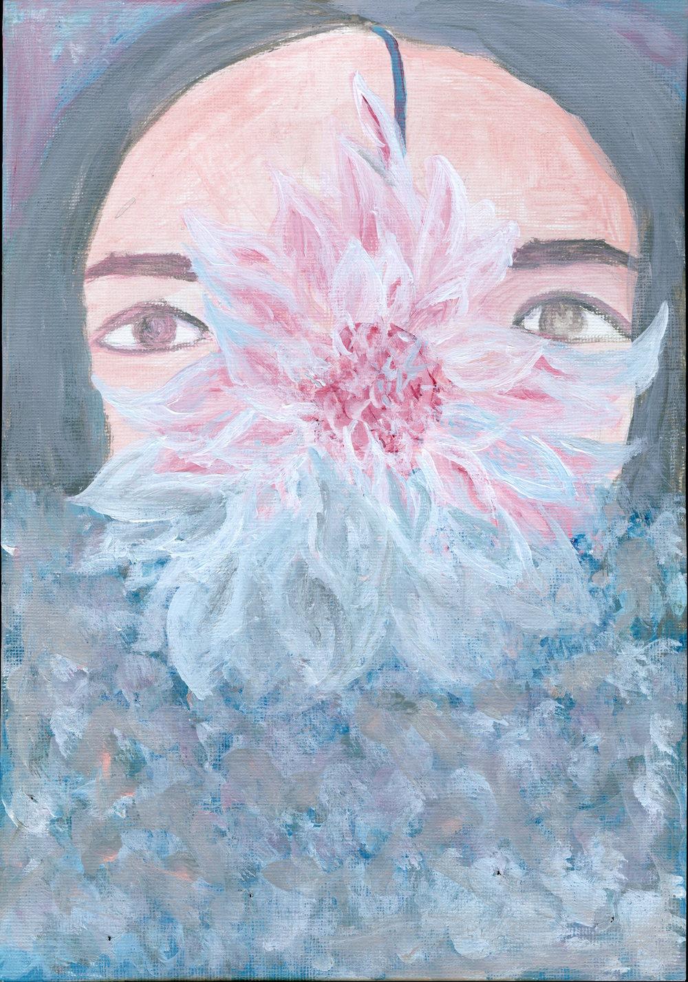 painting 001.jpg