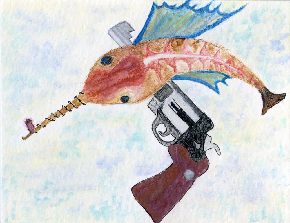 fish005.jpg