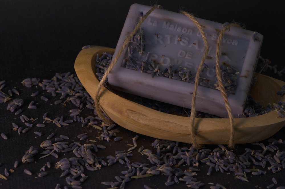soap 1.jpg