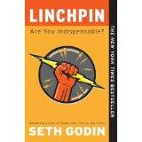 linchpin.jpg