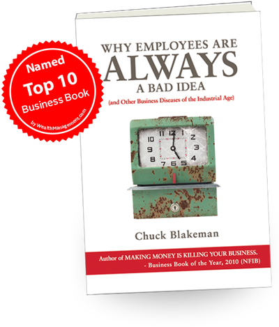 blakeman book.png