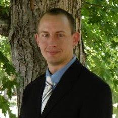 Conrad Rohleder, Ecommerce Tech Sniper