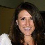 Marissa Firstenberg, Ecommerce Controller