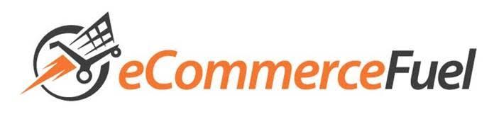http://www.ecommercefuel.com/