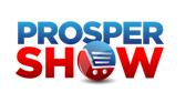 The Prosper Show - 3/22 - 3/23/2017