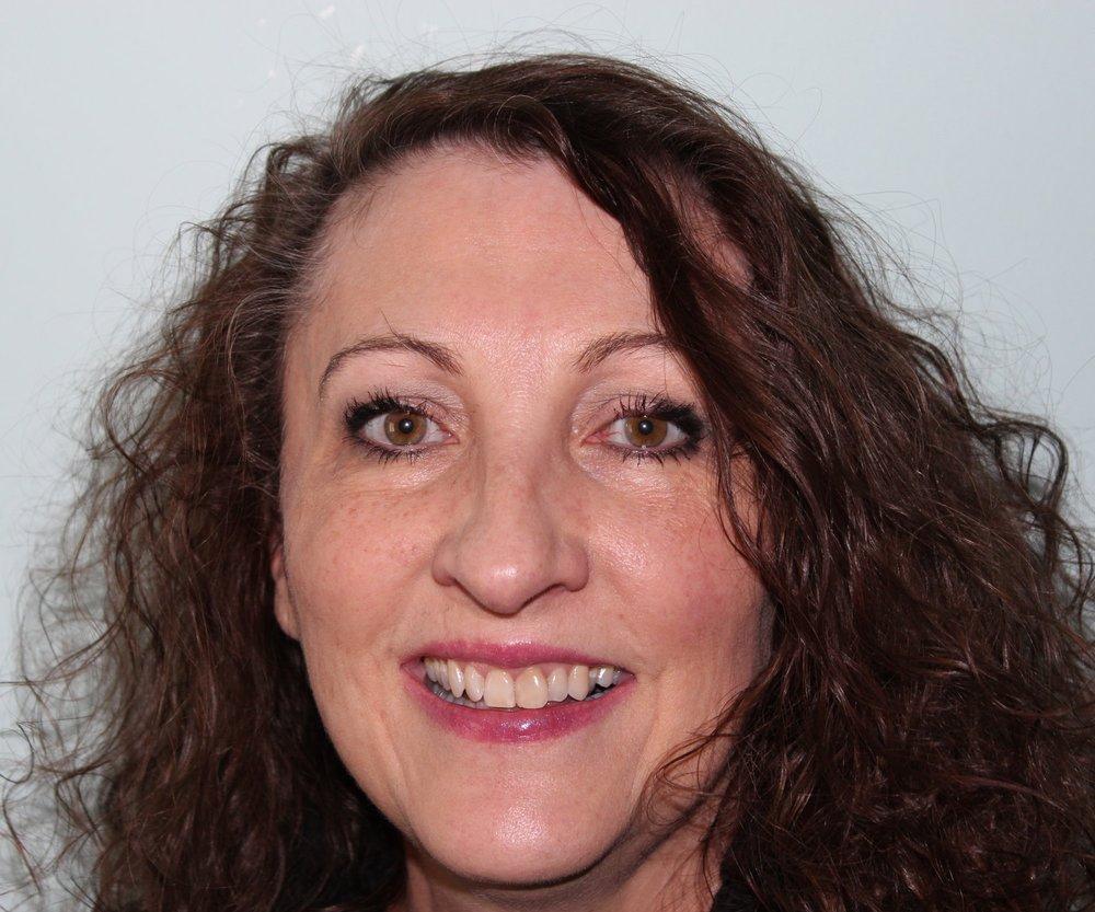 Cathleen Jungreis, Ecommerce Accountant
