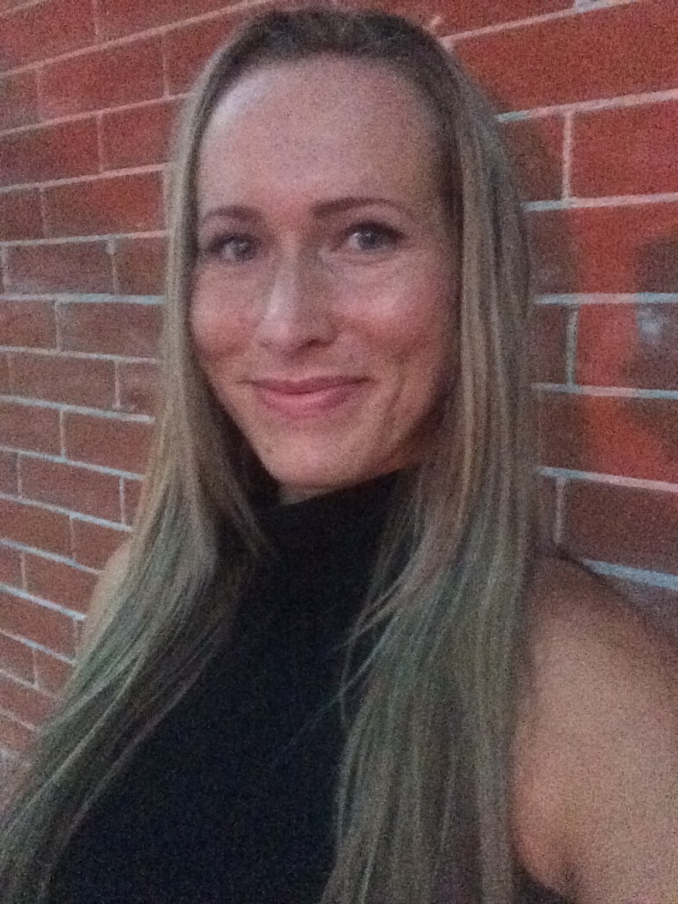 Monica Lewandowski, Ecommerce Tech Sniper