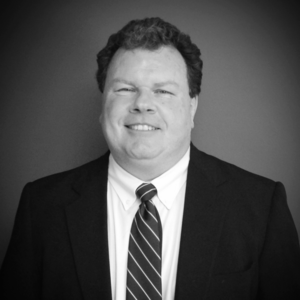 Tom Dolan, Sr. is a Chartered Property Casualty Underwriter (CPCU) certified by the American Institute for Property and Liability Underwriters. He is also a Licensed Insurance Adviser. Tom's father, Joe, founded our agency in 1983. Tom joined the family business in 1985.