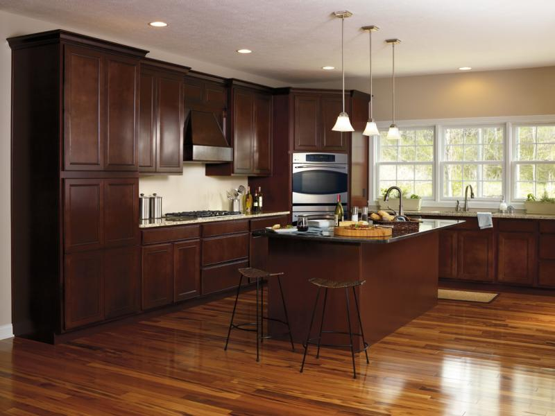 Murray Millwork - Cabinetry 1.jpg