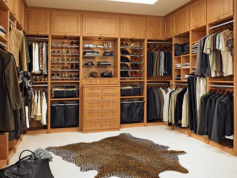 Attractive Ikea Closet Systems Layouts Walk In Closet