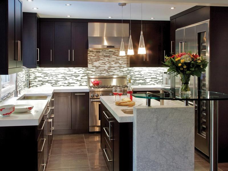 economical-modest-kitchen-inspiration-cabinets.jpg