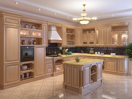 Beautiful Kitchen Cabinets kitchen cabinets — kitchensmurray