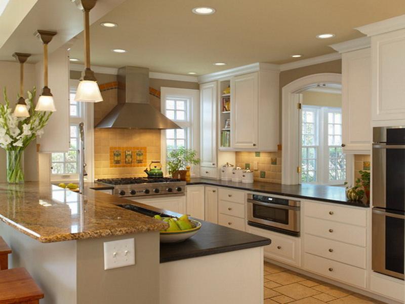 kitchen-cabinet-gallery.jpg