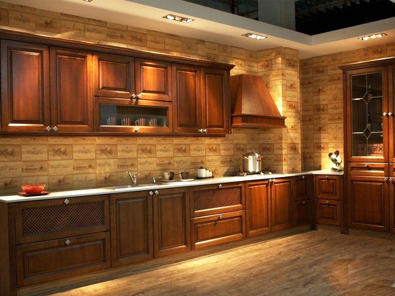 Free-design-Custom-American-solid-wood-font-b-kitchen-b-font-font-b-cabinet-b-font.jpg