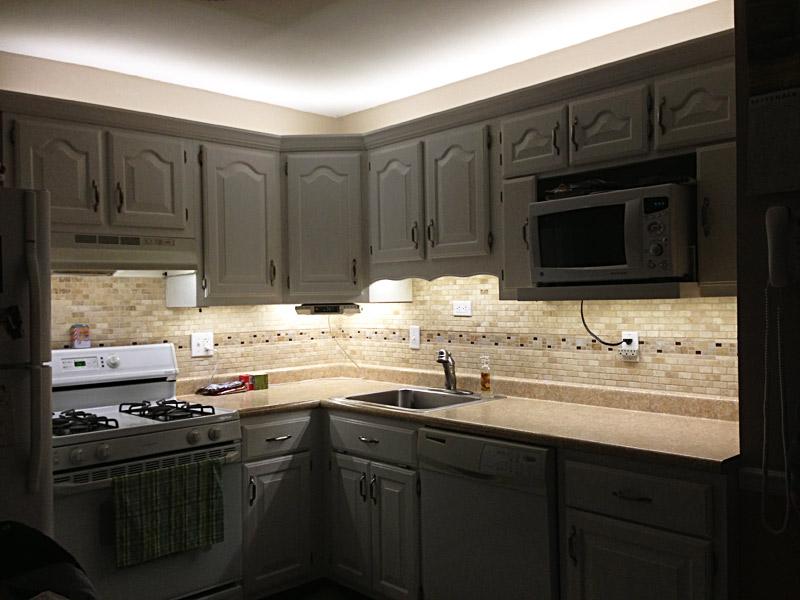 LED-Custom-Length-Light-Strip-Kitchen-Cabinet-Lighting.jpg