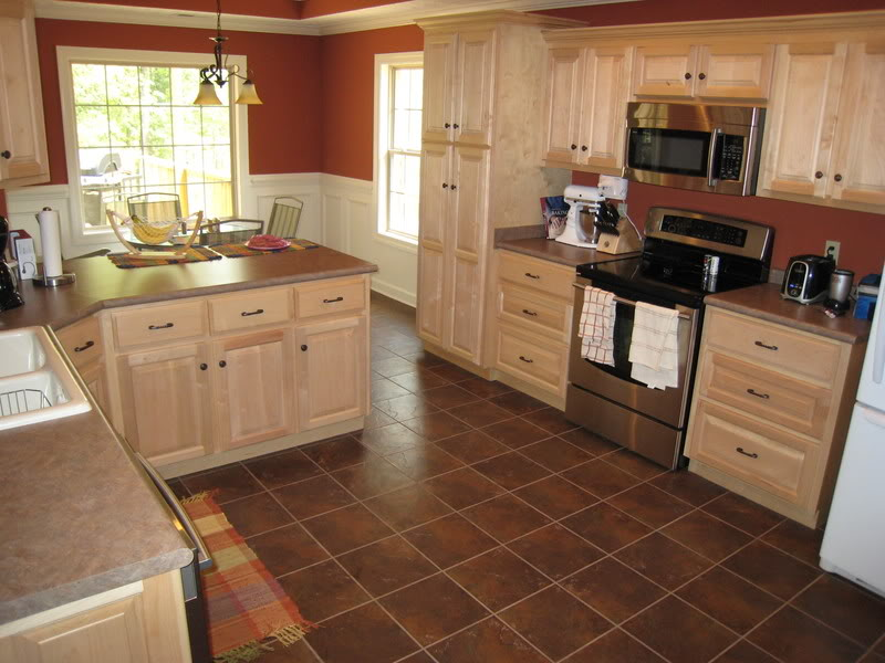 Painted-Kitchen-Cabinets-Ideas-Before-And-After.jpg