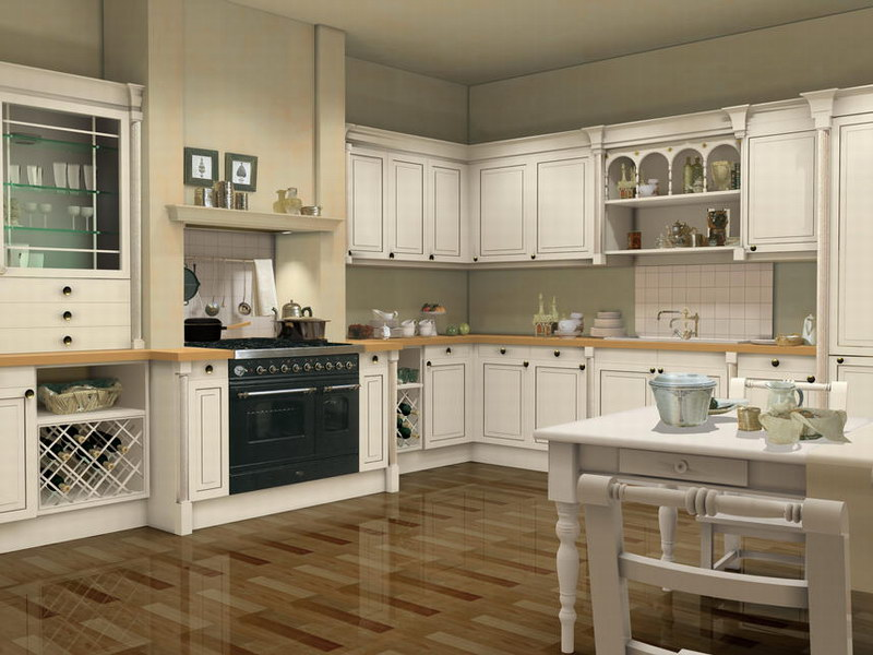 white-kitchen-cabinets-design-listed-in-black-and-white-kitchen-decor-800x600.jpg