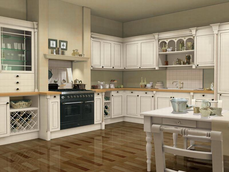 white-kitchen-cabinets-design-listed-in-black-and-white-kitchen-decor-800x600.jpg
