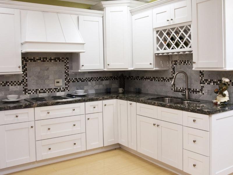 White-Shaker-Kitchen-Cabinets-white-shakerwhite-shaker-kitchen-cabinets-with-wine-rack.jpg