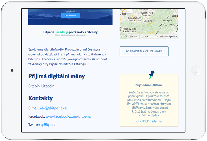 BitPin_ukazka.png