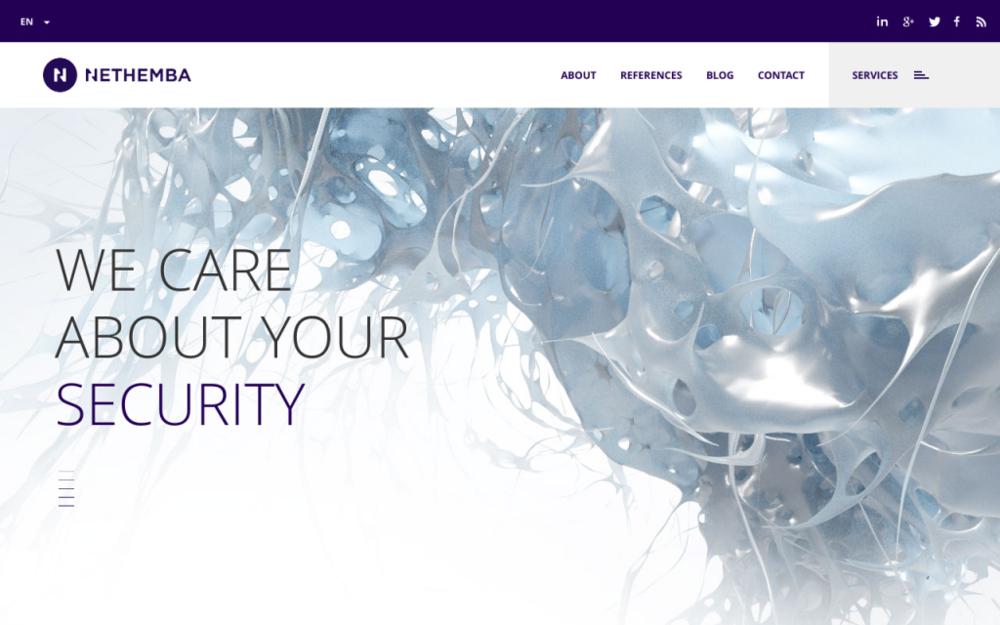 Ponúkame naše služby za bitcoiny aj na Openbazaar. Ponúkame zľavu 13.37% pre všetky naše služby zaplatené v bitcoinoch. - Michalská 3, 811 01 Bratislava, Slovenskárepublika