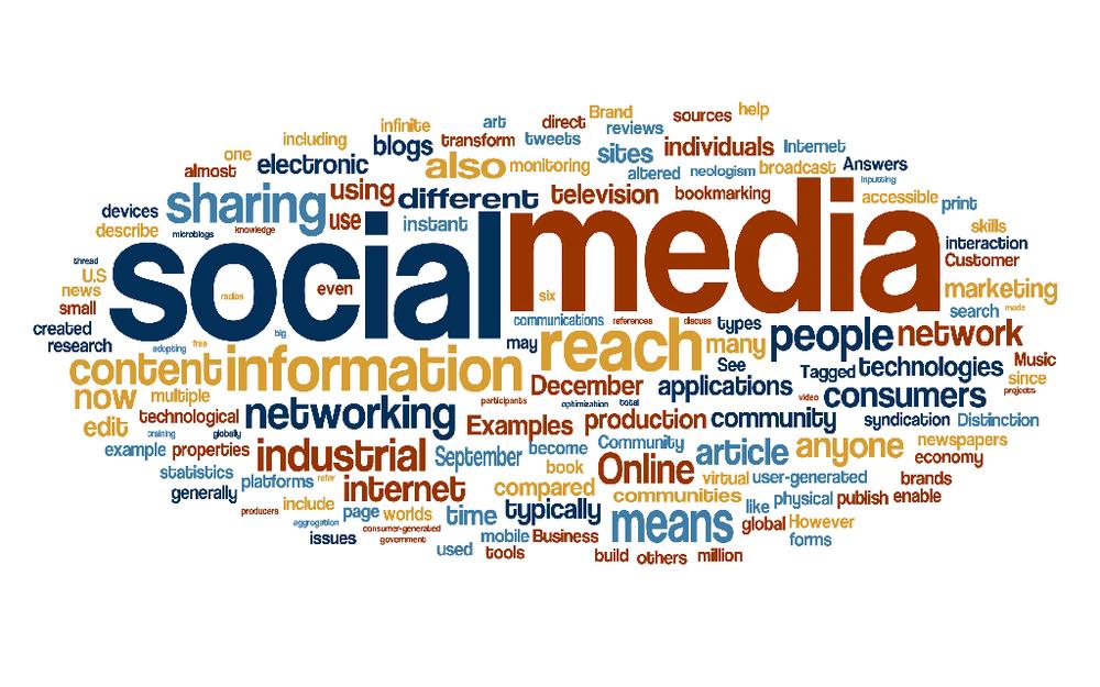 Nabízím PR služby a mediální poradenství včetně psaní článků a správy sociálních sítí. - Krátká 22, 100 00 Praha - Strašnice, Česká republika