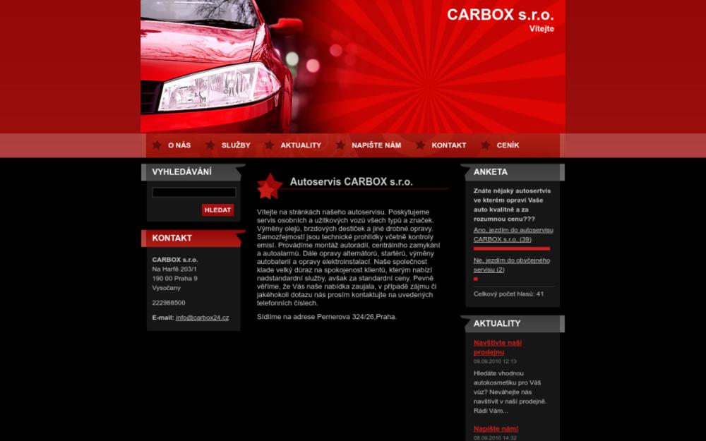 Autoservis, veškeré pojistné události, Pneuservis, Motorsport, úpravy vozů. - Na Harfě 1, 190 00 Praha, Česká republika