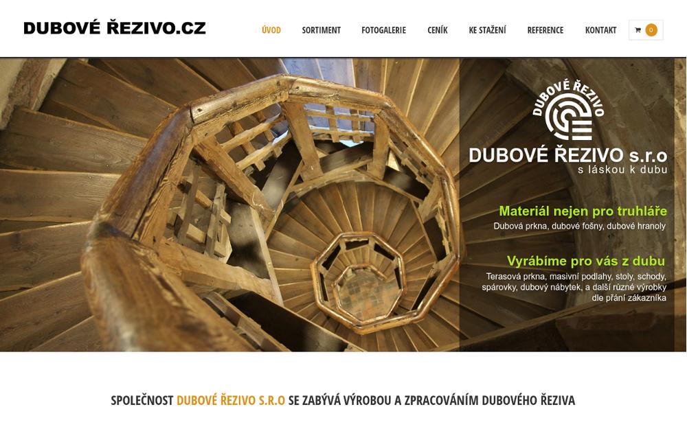 Jsme výrobci a prodejci dubového řeziva nabízíme dubové fošny, dubová prkna, dubové hranoly, dubové podlahy, dubové schody, dubové terasy, dubové stoly, dubová okna, dubové dveře, dubové postele a další výrobu na zakázku. - Libušina 50, 592 02 Svratka, Česká republika