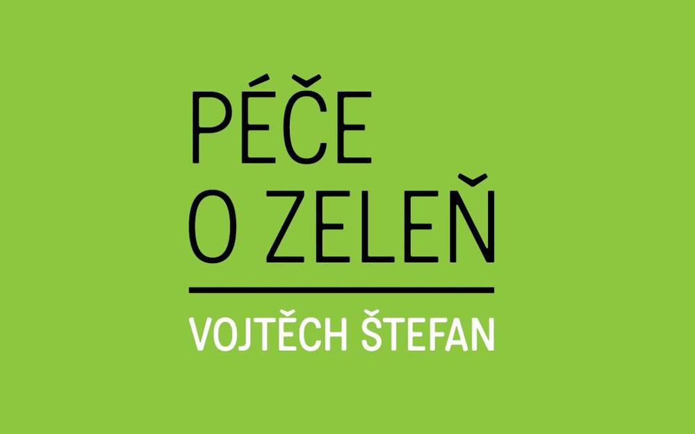 Nabízím kompletní péči o zeleň, arboristiku, prořez stromů, instalaci vazeb, rizikové kácení, pěstební a těžební činnosti v lese a zahradnické služby. - Valy 3, 471 57 Krompach, Česká republika
