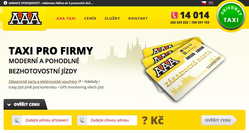 Jsem první Pražská Taxi, které akceptuje platby v Bitcoinech.Jezdím klasicky na taxametr s účtenkou. V případě zájmu mě můžete kontaktovat telefonicky nebo prostřednictvím emailu. - Trojická 386/1, 128 00 Praha 2, Česká republika