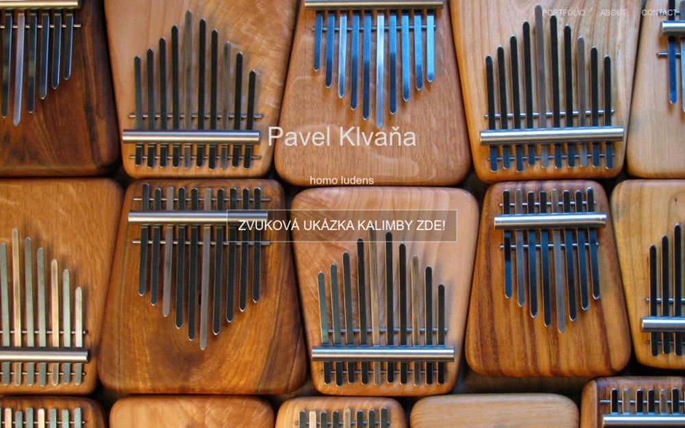 Vyrábím kalimby. To jsou hudební nástroje, na které si zvládne zahrát každý. - Křenová 89/19, 602 00 Brno, Česká republika