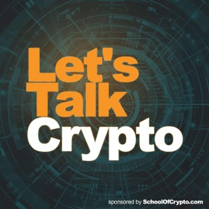 Lets talk crypto