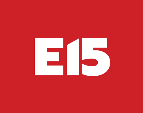 E15.png