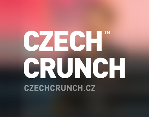 czechcrunch.png