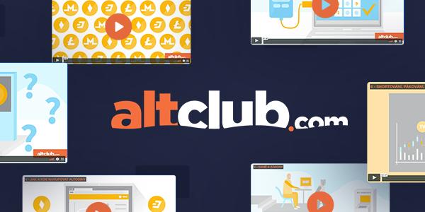 altclub.png