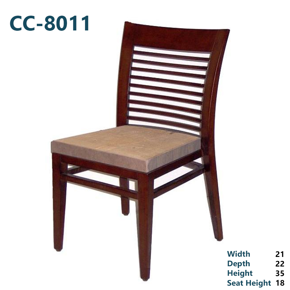 sidechair_cc_8011.jpg