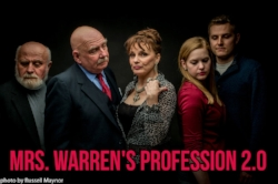 20171227-Mrs+Warren+proffession+_rm-2.JPG