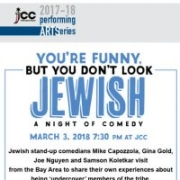 youre-funny-but-you-dont-look-jewish-10.jpeg