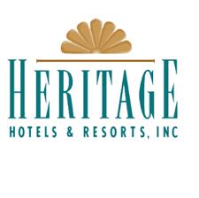 HeritageHotels.png